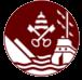 Logo entidad ZUMAIA
