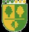 Logo entidad ASTIGARRAGA