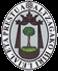 Logo entidad ALTZAGA