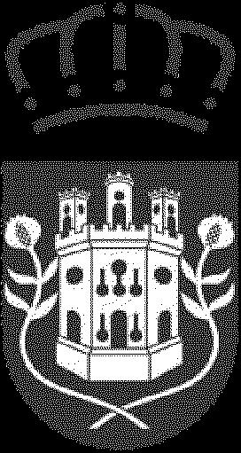 Logo entidad AZKOITIA ELKARGUNE