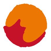 Logo entidad BERGARA-EUSKALTEGI