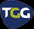 Logo entidad AUTORIDAD TERRITORIAL DEL TRANSPORTE DE GIPUZKOA