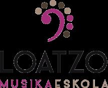 Logo entidad LOATZO UDALHERRIEN MANKOMUNITATEA