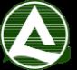 Logo entidad AIZTONDO ZERBITZUEN MANKOMUNITATEA